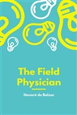 The Field Physician