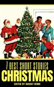 7 best short stories: Christmas