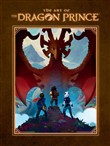 The Art of the Dragon Prince