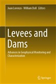 Levees and Dams