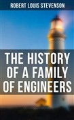 The History of a Family of Engineers