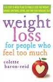 weight loss for people wh...