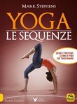 Yoga. Le sequenze