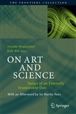 On Art and Science