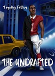 The Undrafted
