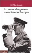 La seconda guerra mondiale in Europa