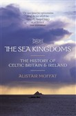 the sea kingdoms