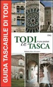 Todi in your pocket