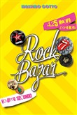 Rock Bazar. 425 nuove storie rock Vol. 2
