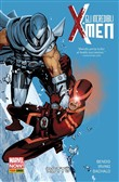 Gli Incredibili X-Men 2 (Marvel Collection)
