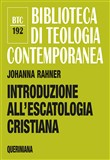 Introduzione all'escatologia cristiana