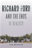 richard ford and the ends...