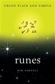 runes, orion plain and si...