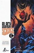 Black science. Vol. 5