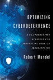 optimizing cyberdeterrenc...