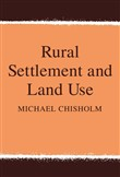 rural settlement and land...