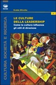 le culture della leadersh...
