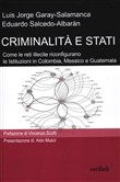 criminalità e stati. come...