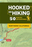 hooked on hiking: norther...