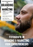 Fotografie in branding en marketing voor entrepreneurs
