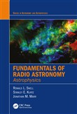 fundamentals of radio ast...
