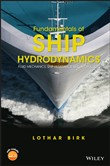 Fundamentals of Ship Hydrodynamics