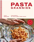pasta grannies: the offic...