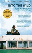 Into The Wild Film Tie-In
