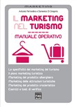il marketing nel turismo ...