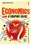 introducing economics
