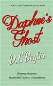 Daphne's Ghost
