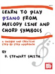 learn to play piano from ...