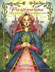 Prezzemolina: The Little Parsley Girl