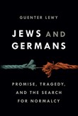 Jews and Germans