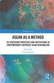 ASEAN as a Method