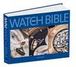 Watch Bible. Mini