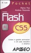 Adobe Flash CS5