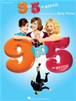 9 to 5 - the musical (son...