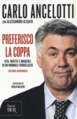 preferisco la coppa. vita...