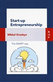 Start-up entrepreneurship