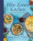 The Blue Zones Kitchen
