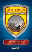 anti-laziness: quick meth...