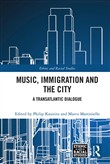 music, immigration and th...