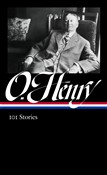 o. henry: 101 stories (lo...