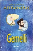astronerie. gemelli. il f...