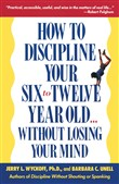 how to discipline your si...