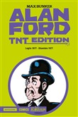 Alan Ford. TNT edition 2 Vol. 17