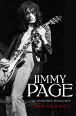 jimmy page: the definitiv...