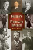 Governors and the Progressive Movement