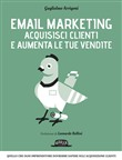 email marketing - acquisi...